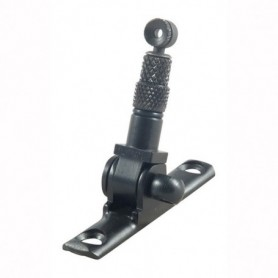 Front sight for Winchester 1886 Model - LYMAN