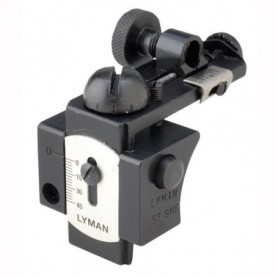 Front sight for Browning 57 SME Model - LYMAN