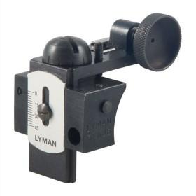 Front sight for Remington 700 Model - LYMAN