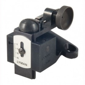 Front sight for Thompson Center  for Hawken Model - LYMAN