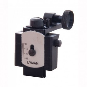 Front sight for Winchester Model 66A - LYMAN