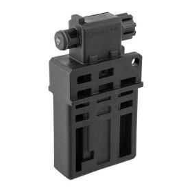 BEV Block-AR15/M4 - MAGPUL