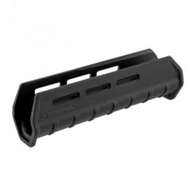Synthetic forend for Mossberg for Models: 590 and 590A1 in Cal.12 - MAGPUL
