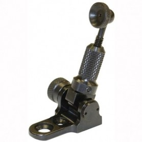 Front sight for Winchester for 94 Model - MARBLE ARMS