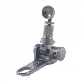 Front sight for Browning for 1885 Model - MARBLE ARMS