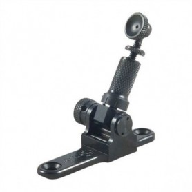 Front sight for Winchester for 1876 Model - MARBLE ARMS