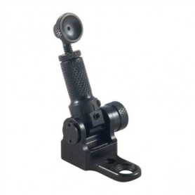 Front sight for Browning for 1892 Model - MARBLE ARMS
