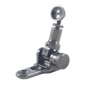 Front sight for Marlin for 1894 - Model - MARBLE ARMS