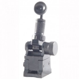 Front sight for Marlin for 336 Model - MARBLE ARMS