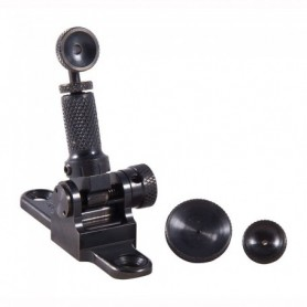 Front sight for Winchester for 1886 Model - MARBLE ARMS