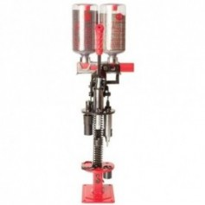 Reloading machine 600 Sizemaster Single Stage Reloading Press 20 - MEC