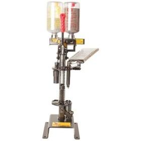 "Reloading machine  Steelmaster Single Stage Shotshell Press 12ga 3-1/2"" - MEC"