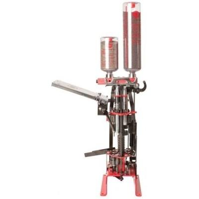 Reloading machine 9000HN Series Shot Shell Press, 410 Caliber - MEC