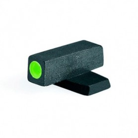 Gun front sight Springfield per i Modelli: XDM e XDS - MEPROLIGHT