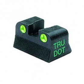 Gun Rear sight for Beretta M9 Model - MEPROLIGHT