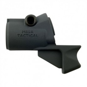 Synthetic Stock for Remington 870 Model Gauge 12 - MESA TACTICAL PRODUCTS, INC.