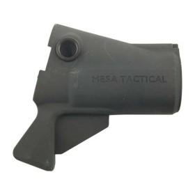 Stock for Remington Model 870 Cal.12 - MESA TACTICAL PRODUCTS, INC.
