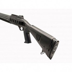 Stock for Beretta for Models: 1301 Competition and 1301 Tactical - MESA TACTICAL PRODUCTS, INC.