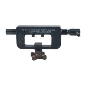 Beretta 92 Sight Mover - MGW