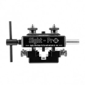 SIGHT PRO SIGHT MOVER - MGW