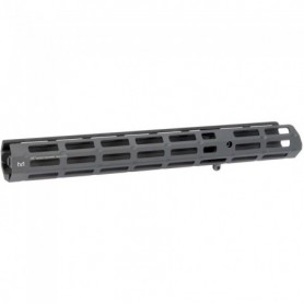 Aluminum forend for models: 1895, 1894, 336 - MIDWEST INDUSTRIES, INC