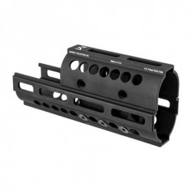 Aluminum forend for  AK-47 - MIDWEST INDUSTRIES, INC