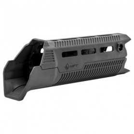 Polymer forend for Model M-LOK - MISSION FIRST TACTICAL, LLC