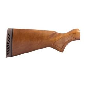 Wooden stock for 500 Model Cal. 20 - MOSSBERG