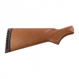 Wooden stock for for 500 Model for Gauge 36 and 410 - MOSSBERG