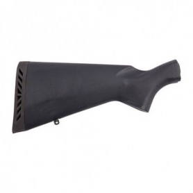 Synthetic material stock for 500 Model in Gauge 36 and .410 - MOSSBERG