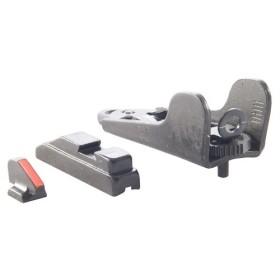 Shotgun front sight for 590 Model - MOSSBERG