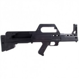 Composite material stock for Ruger Mini-14 Model - MWG