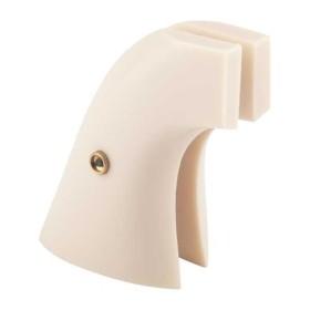 Poymer grip for Uberti Universal Model  - N.C. ORDNANCE