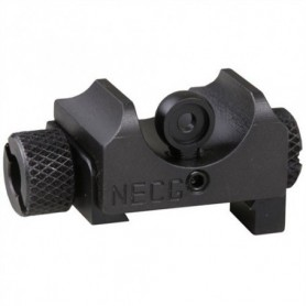 Front Saight for CZ for 550 Model - NECG