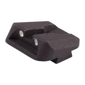 Gun Rear sight for  Glock Universal Model- NOVAK