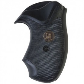 Neoprene grip suitable for Smith & Wesson model J Frame - PACHMAYR
