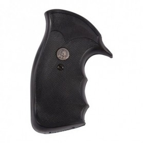 Rubber grip for Ruger  Red Hawk Model - PACHMAYR
