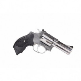 Polymer grip for Smith & Wesson Model J Frame - PACHMAYR