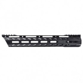 Forend for  AR-15 - PHASE 5 TACTICAL