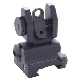 Front sight for AR-15 - PRECISION REFLEX, INC.