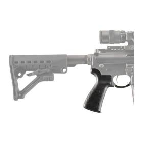 Poymer grip for AR-15 - PRO MAG