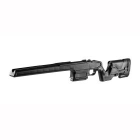 Polymer stock for Mauser Model K-98 - PRO MAG