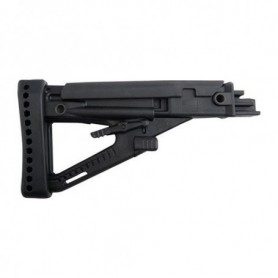 Polymer stock for Springfield  Model AK-47 - PRO MAG