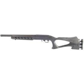 Polymer stock for Ruger  Model 10/2v 10/22 Deluxe - PRO MAG