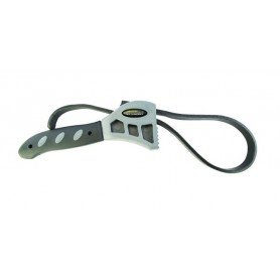 AR-15 Free-Floating Handguard Tool per installazione handguard  - WHEELER