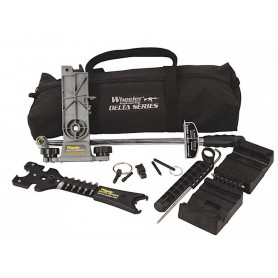 AR Armorer's Essentials Kit per smontaggio AR - WHEELER