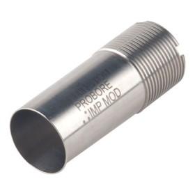 r Probore ch tube Imp Mod flush .708 - REMINGTON