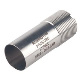 Probore ch tube Full flush .699 - REMINGTON
