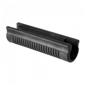 Synthetic forend for Remington for Model  870 - REMINGTON