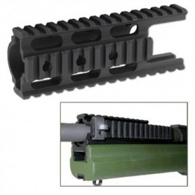 Forend for Beretta TRG 22/42 - SAKO